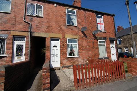 2 bedroom terraced house for sale - Vernon Street, Birdwell, BARNSLEY, South Yorkshire