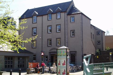 2 bedroom flat to rent - Tay Square, , Dundee, DD1 1PB