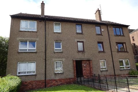 2 bedroom flat to rent - Bank Mill Road, West End, Dundee, DD1 5QB