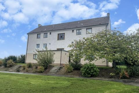2 bedroom flat to rent - Baird Hill, The Murray, East Kilbride - Available NOW!