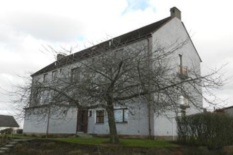 2 bedroom flat to rent - Baird Hill, The Murray, East Kilbride - Available 13th June!