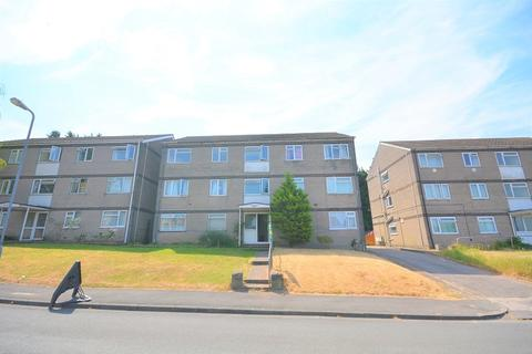 2 bedroom flat for sale - Cranleigh Rise, Rumney, Cardiff. CF3