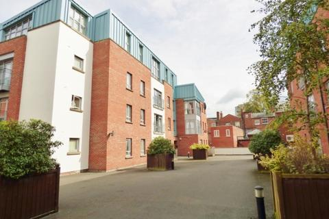2 bedroom apartment for sale - Beauchamp House. Greyfriars Road City Centre Coventry