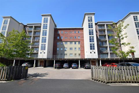 2 bedroom apartment for sale - The Staiths