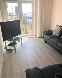 2 bedroom apartment to rent - Kaber Court, Horsfall Street, Liverpool