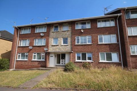 2 bedroom apartment for sale - Ridgeway Road, Rumney