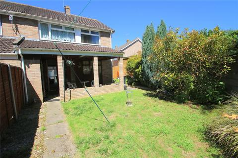 3 bedroom end of terrace house for sale - Ashton Drive, Ashton Vale, Bristol, BS3