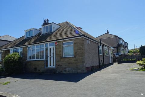 4 bedroom semi-detached bungalow for sale - Kenley Parade, Bradford, West Yorkshire, BD6