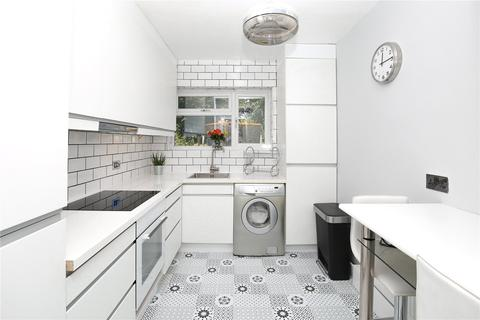 1 bedroom apartment for sale - Cotrith Grove, Bristol, BS10
