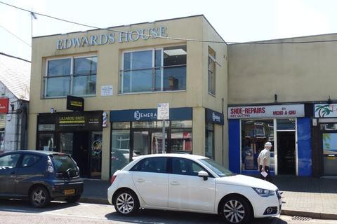 Office to rent - Talbot Road Talbot Green CF72 8AF