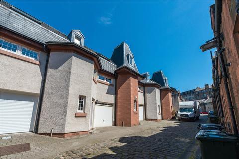 3 bedroom terraced house for sale - Belford Mews, Edinburgh, Midlothian