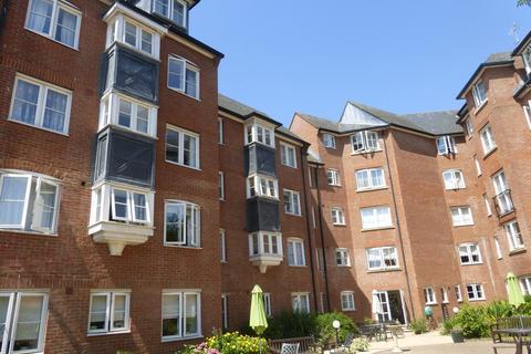 1 bedroom flat for sale - Westgate Street, Gloucester, Gloucester, GL1