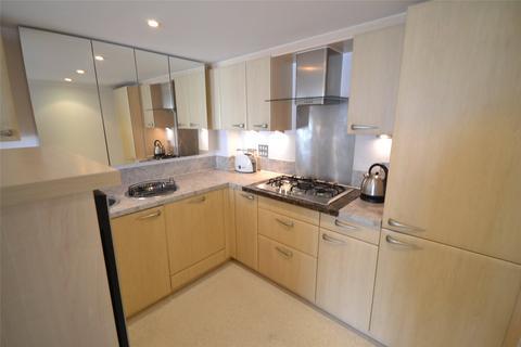 1 bedroom apartment to rent - Lacuna, Windsor Esplanade, Cardiff Bay, CF10