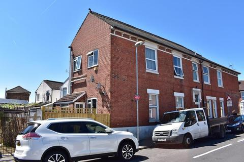 3 bedroom house for sale - Ernest Road, Fratton, Portsmouth