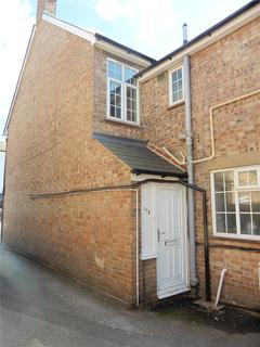 1 bedroom flat to rent - Broomfield Road, Chelmsford, Essex