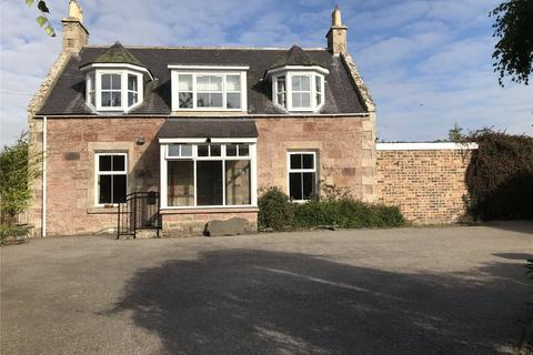 4 bedroom detached house for sale - Dell of Inshes, Inshes, Inverness