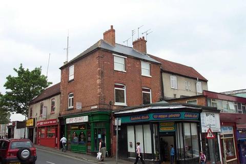 1 bedroom flat to rent - Flat 2, Macklin Street, Derby