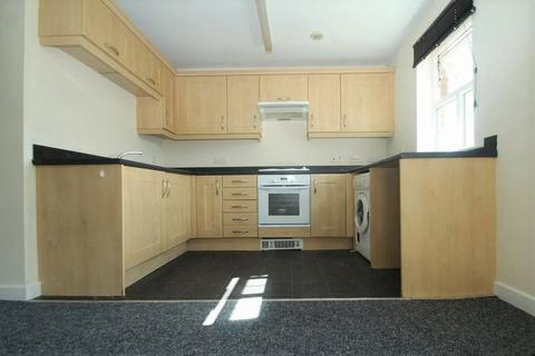 2 bedroom apartment to rent - Newbold Hall Drive, Rochdale