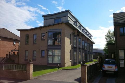 1 bedroom flat to rent - Carmyle Avenue, Tollcross, Glasgow