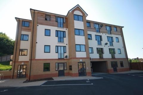 1 bedroom flat to rent - Earls Court, Mulberry Close, Luton