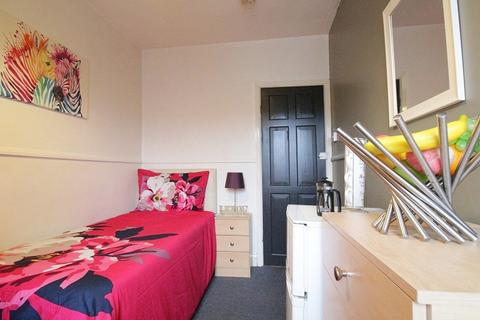 1 bedroom in a house share to rent - Pennel Street, Lincoln