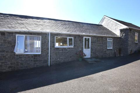 2 bedroom cottage to rent - 3 Ocean View Cottage, Clarach, Aberystwyth