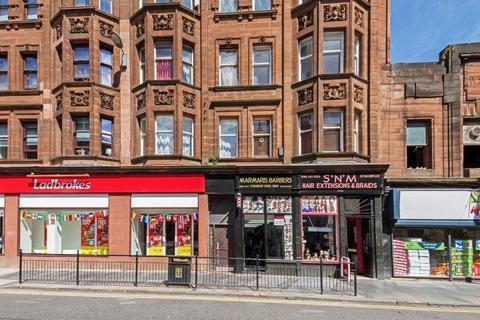 1 bedroom flat for sale - Westmuir Street, Parkhead, Glasgow, G31 5EH