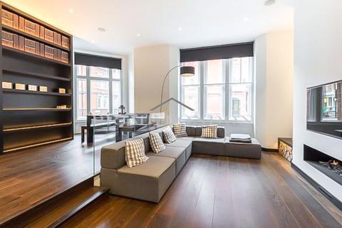 2 bedroom duplex for sale - Green Street, Mayfair, London