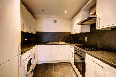 3 bedroom apartment for sale - Parrish View, Pudding Chare, NE1
