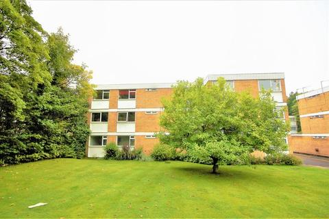 2 bedroom apartment to rent - Mark House, Wake Green Road, Moseley, Birmingham
