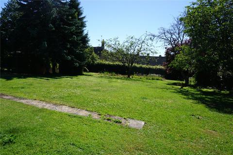 Plot for sale - Little Rissington, Cheltenham, Gloucestershire, GL54