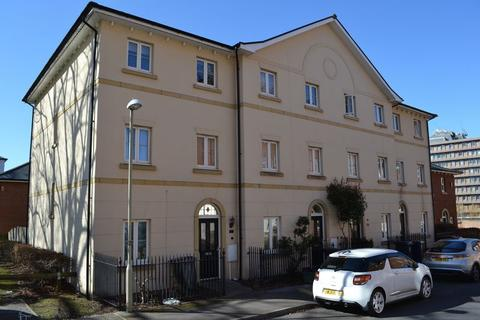 4 bedroom terraced house to rent - Pillowell Drive, Gloucester