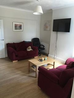 3 bedroom house to rent - Great Western Road, Gloucester