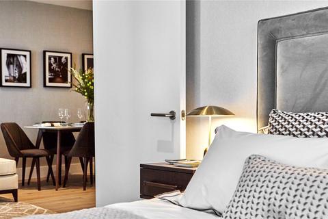 2 bedroom flat for sale - Verto, Kings Road, Reading, Berkshire, RG1