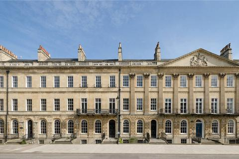 2 bedroom flat for sale - Apartment 9, Fitzroy House, Great Pulteney Street, Bath, BA2