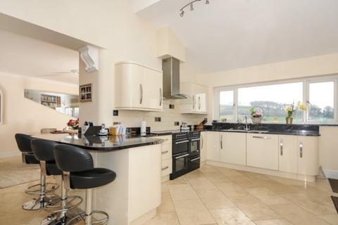 4 bedroom detached house to rent - Calstock, Cornwall