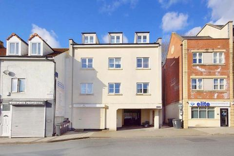 2 bedroom apartment for sale - Church Road, St George, Bristol, BS5 8FG