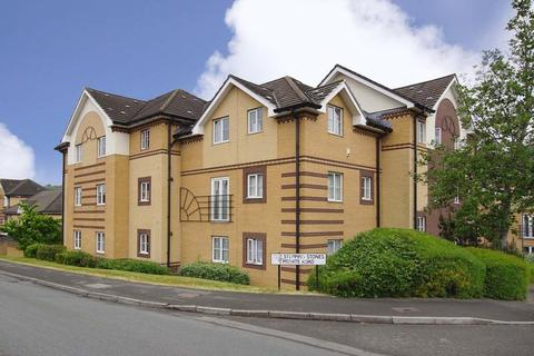 2 bedroom apartment for sale - The Stepping Stones, Bristol, BS4 4EY
