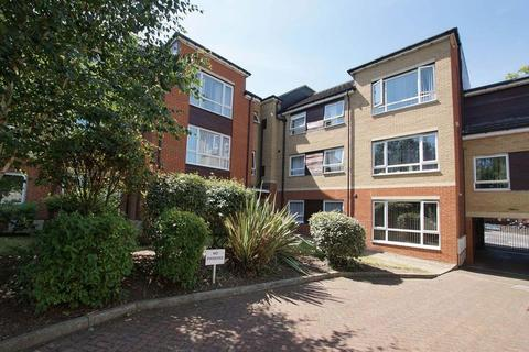 2 bedroom apartment for sale - Nags Head Hill, Bristol, BS5 8BF