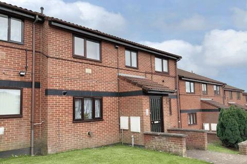 1 bedroom apartment for sale - Whiteway Court, St George, Bristol, BS5 7QB