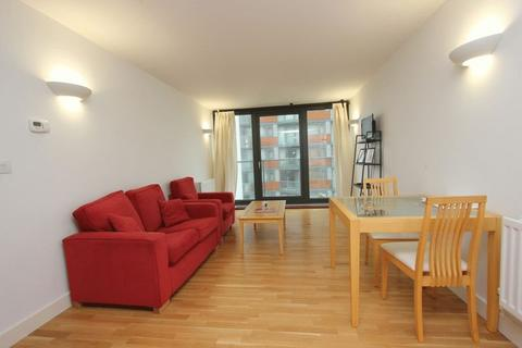 1 bedroom apartment to rent - Proton Tower, Blackwall, E14