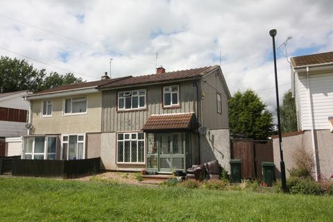 3 bedroom house for sale - Southam Close, Canley, Coventry