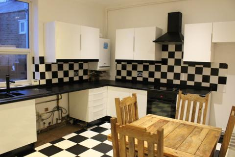 2 bedroom terraced house to rent - Market Street, Hollingworth , Hyde