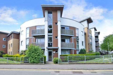 2 bedroom apartment to rent - Kelvin Gate, Bracknell