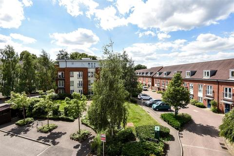 2 bedroom apartment for sale - Leander Way, Oxford
