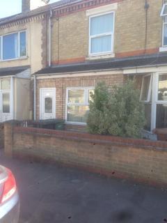 3 bedroom house to rent - Belsize Avenue, Peterborough