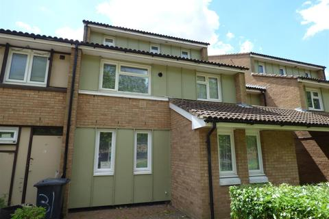 3 bedroom house for sale - Collingham, Orton Goldhay, Peterborough