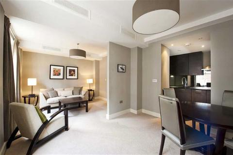 1 bedroom apartment for sale - Carrington House, Hertford Street, Mayfair, London, W1J