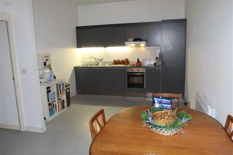 1 bedroom apartment for sale - Morledge Street, Leicester