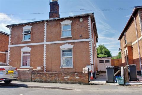 2 bedroom semi-detached house to rent - Howard Street, Gloucester